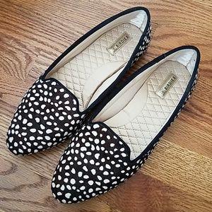 Birdies slippers
